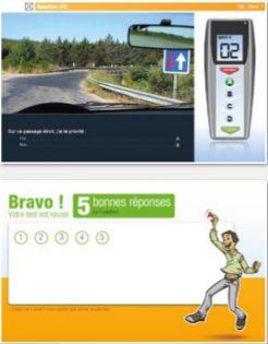 boitier-virtuel-test-code-de-la-route
