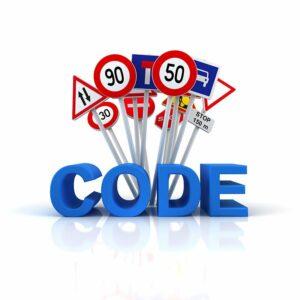 code-de-la-route-signalisation