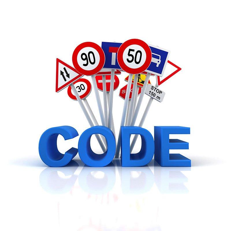 Permis de conduire : les nouvelles questions du code