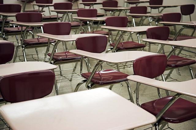 Externalisation de l'examen du code : 142000 places supplémentaires