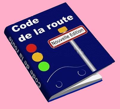 Réforme du code de la route: Des sanctions plus dissuasives