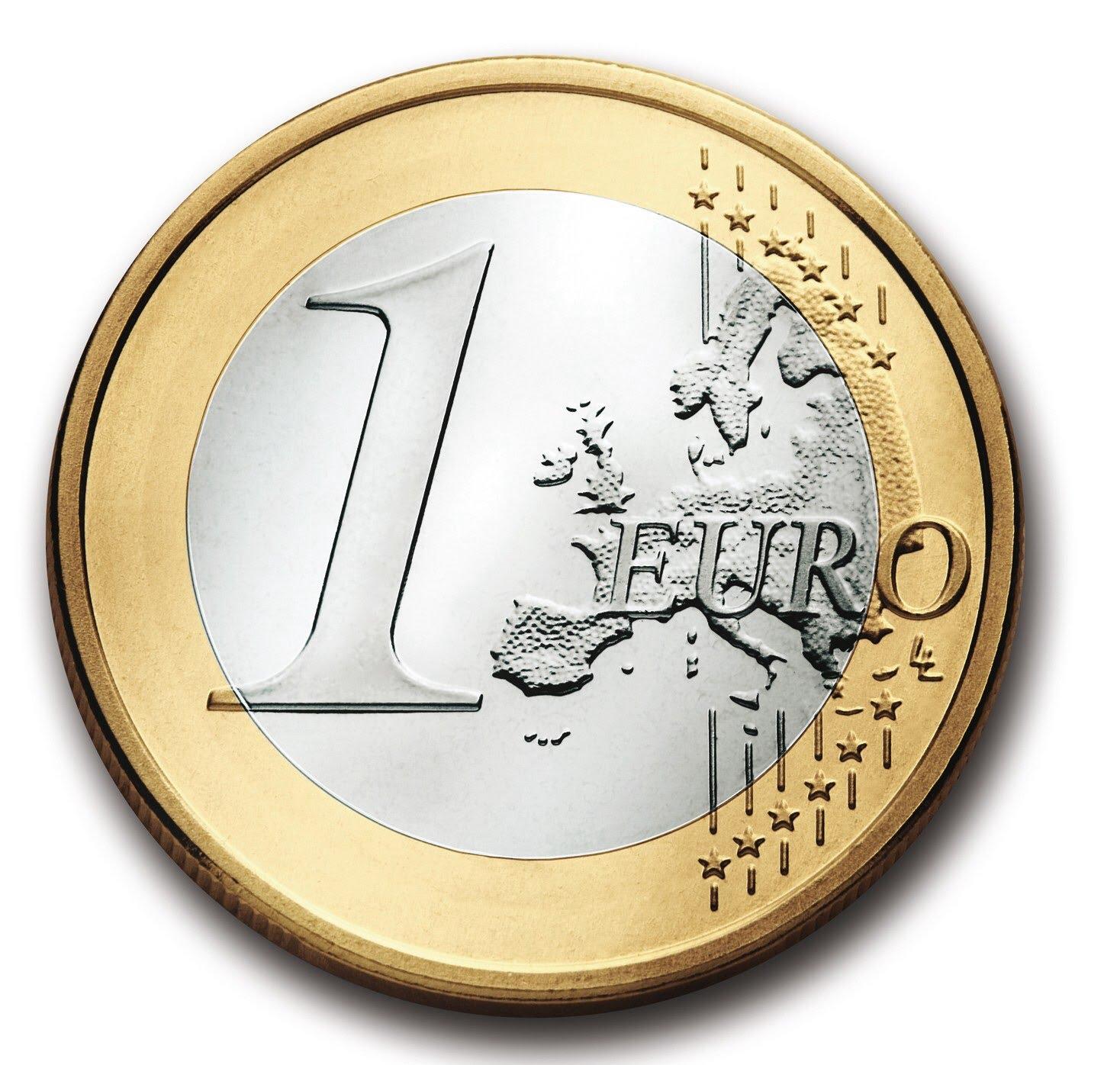 Permis 1 euro par jour les nouvelles r gles pour for Sitzkissen gunstig 1 euro